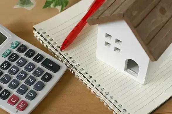 家計管理のイメージ画像